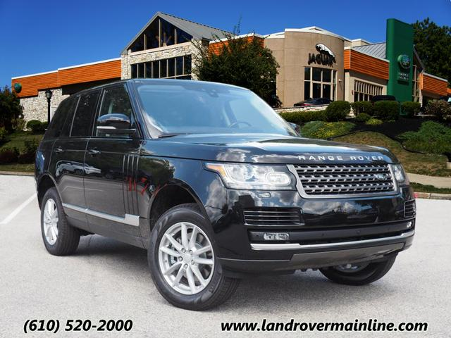 offers land nj vehicle artboard discovery lease new edison rover special landrover